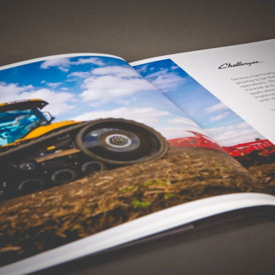 AGCO - Key Accounts Brochure 15