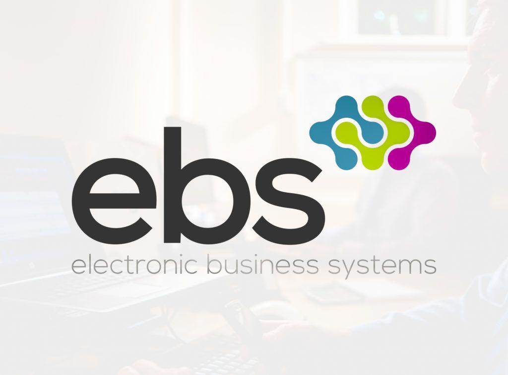 EBS Brand Identity