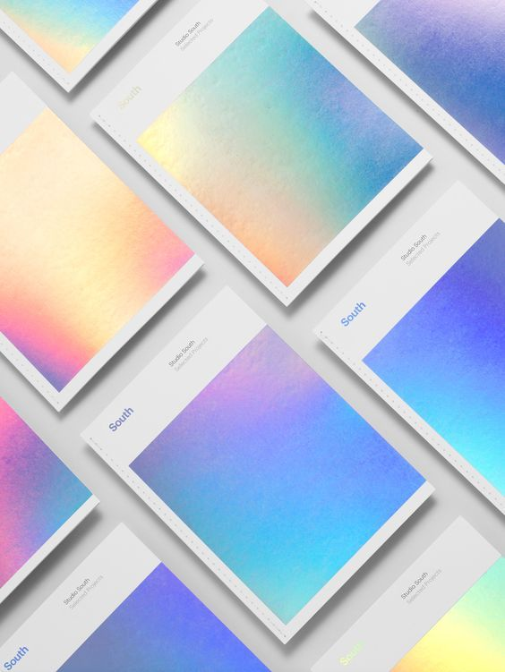 Design Trends for 2016 3