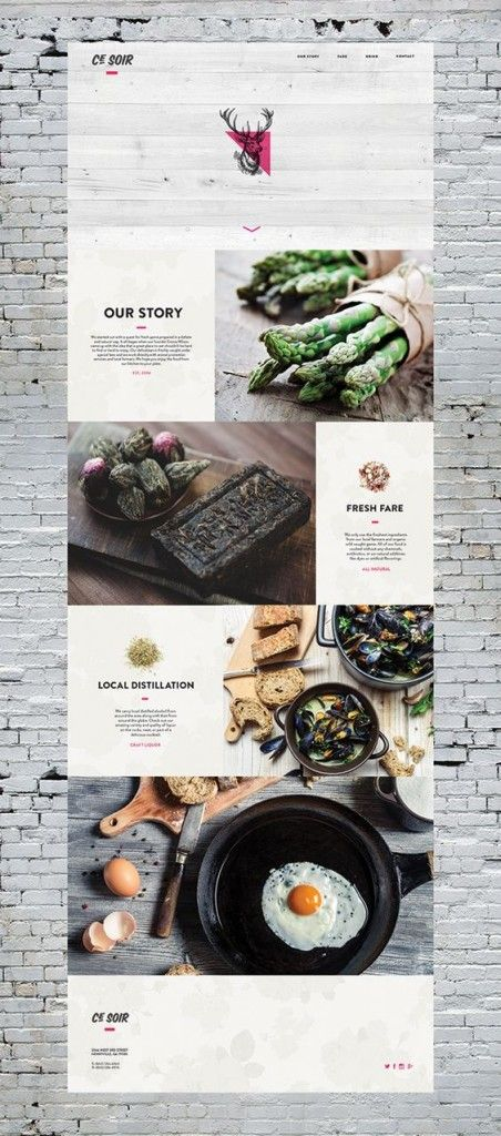 Design Trends for 2016 4