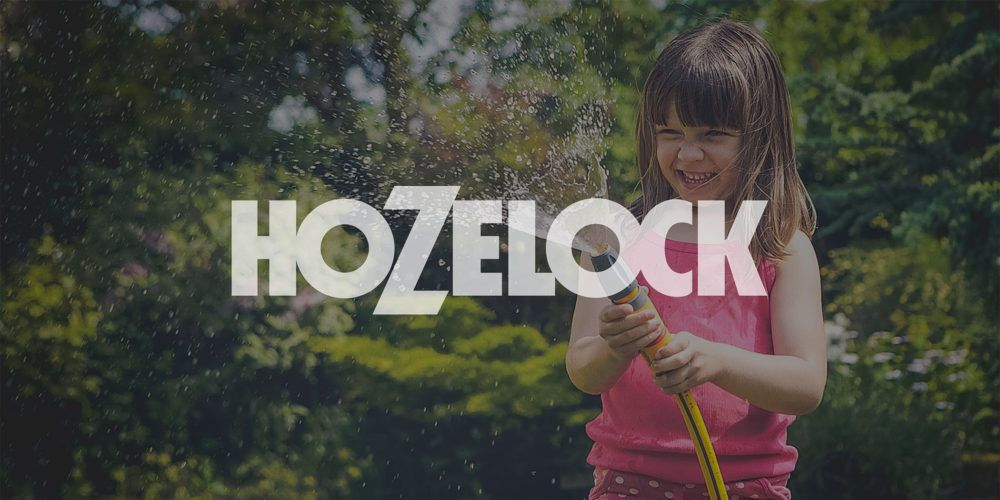 Hozelock – A global website project 6
